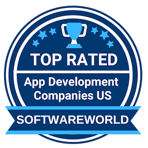 Software World