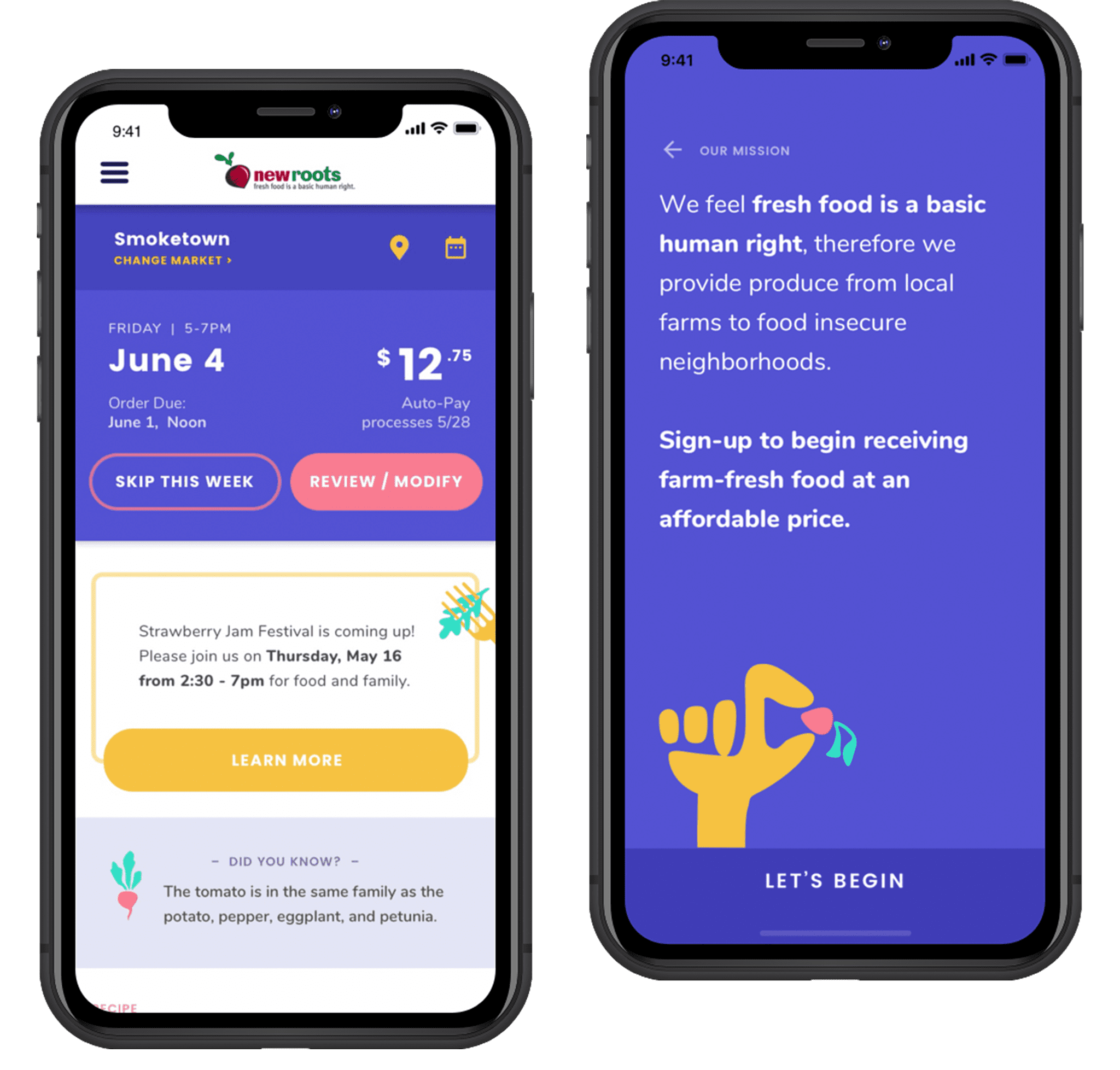 mobile app development in Chicago